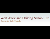 [West Auckland Driving School Ltd]