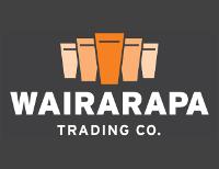 Wairarapa Trading Co.