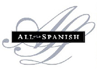 All Spanish Limited