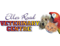 Elles Road Veterinary Centre