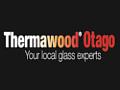 Thermawood Otago