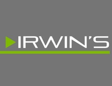 Irwin Products