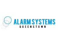 Alarm Systems Queenstown
