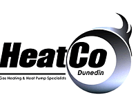 HeatCo Limited