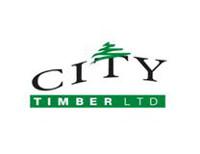 City Timber Ltd