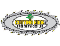 Cutting Edge Tree Services Ltd
