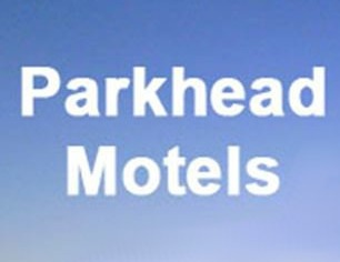 Parkhead Motels