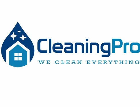 CleaningPro - Curtain Cleaning West Auckland