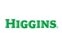 [Higgins Concrete]
