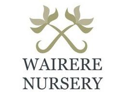 Wairere Nursery