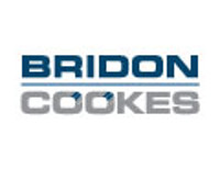 BRIDON COOKES