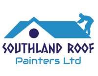 Southland Roof Painters Ltd