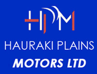 Hauraki Plains Motors Ltd