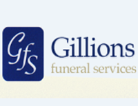 Gillions Funeral Services Ltd