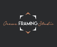 Orewa Framing Studio Ltd