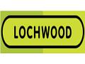 Lochwood Stump Grinding