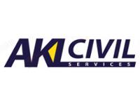 Auckland Civil Services Ltd