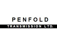 Penfold Transmission Ltd