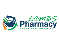 Lambs Pharmacy & Natural Therapies Centre 1994 Ltd