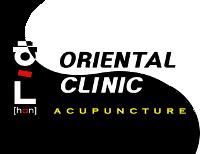 Han Oriental Clinic