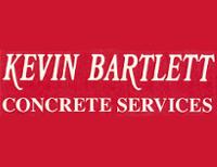 Bartlett Kevin Concrete Services