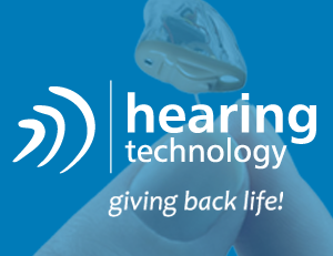 Hearing Technology Ltd