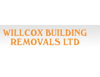 Willcox Building Removals Ltd