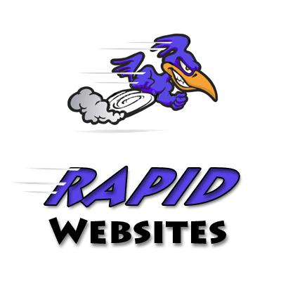 Rapid Websites