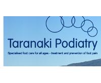 Taranaki Podiatry