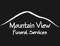 Mountain View Funeral Services Limited