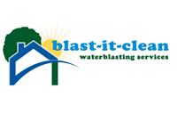 Blast-it-Clean