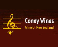 Coney Wines Ltd