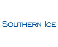 Southern Ice Distributors Ltd