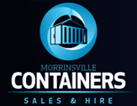 Morrinsville Containers