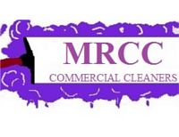 MRCC Commercial Cleaners