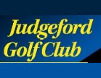 Judgeford Golf Club Inc