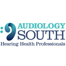 Hearing South Limited