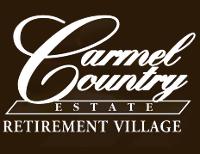 Carmel Country Estate Retirement Village