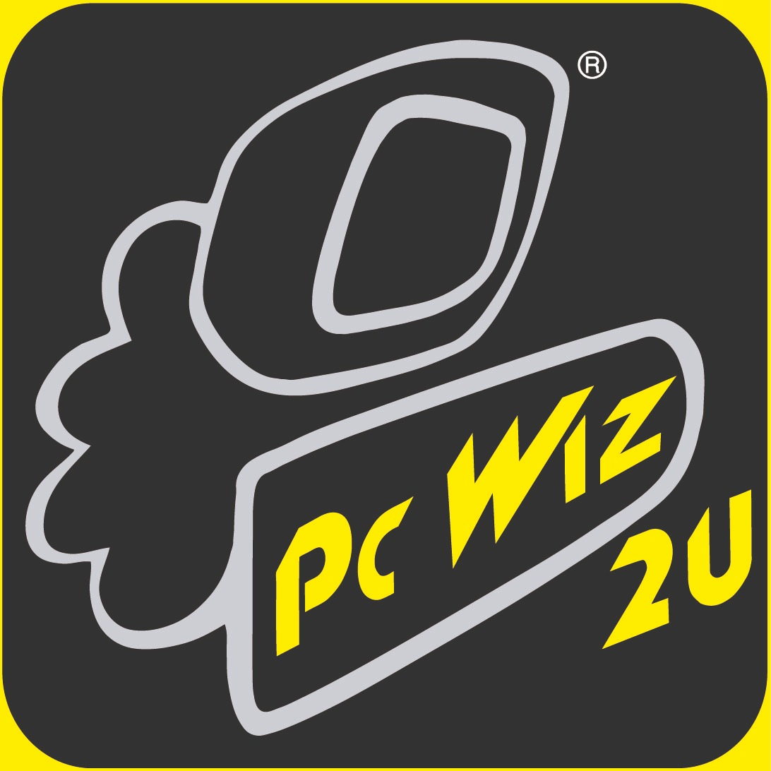 PC Wiz 2U | Home Calls for Computers