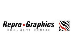 Repro Graphics NZ Limited