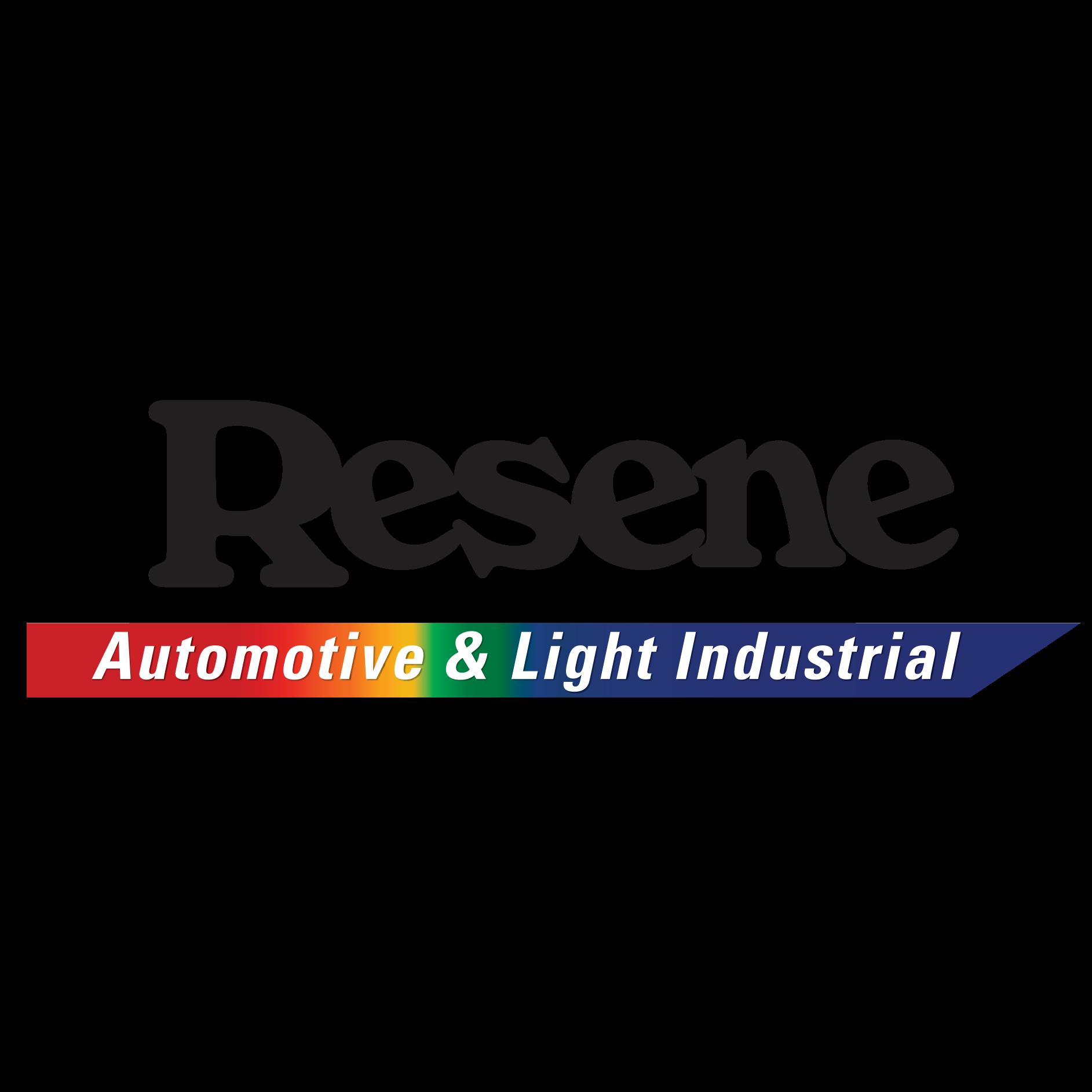 Resene Automotive & Light Industrial