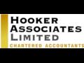 Hooker Associates Ltd