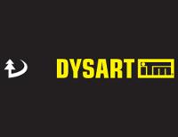 Dysart Timbers Ltd