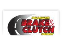 Holdaways Ltd