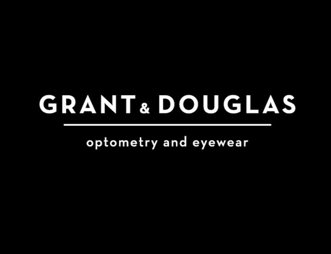 Grant & Douglas Optometry & Eyewear Hastings