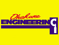 Ohakune Engineering Ltd