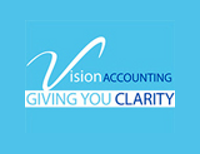 Vision Accounting Solutions Ltd
