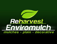 Reharvest Timber Products