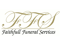Faithfull Funeral Services
