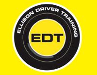 Ellison Driver Training